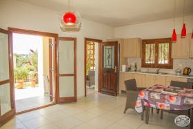 Image No.6-Bungalow de 2 chambres à vendre à Maleme