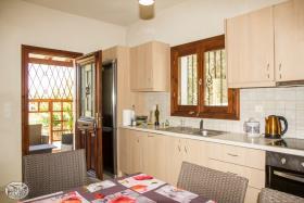 Image No.9-Bungalow de 2 chambres à vendre à Maleme