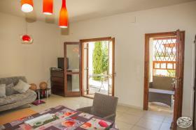 Image No.13-Bungalow de 2 chambres à vendre à Maleme