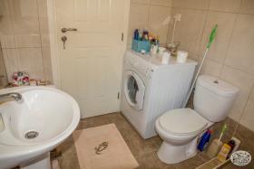 Image No.14-Bungalow de 2 chambres à vendre à Maleme
