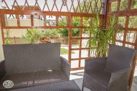 Image No.18-Bungalow de 2 chambres à vendre à Maleme