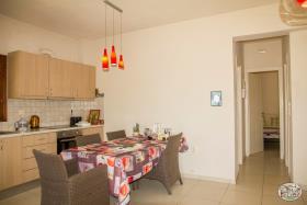 Image No.24-Bungalow de 2 chambres à vendre à Maleme