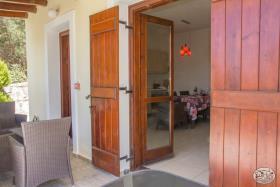 Image No.25-Bungalow de 2 chambres à vendre à Maleme