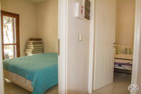 Image No.28-Bungalow de 2 chambres à vendre à Maleme