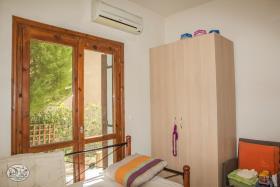 Image No.27-Bungalow de 2 chambres à vendre à Maleme