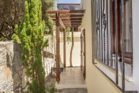 Image No.29-Bungalow de 2 chambres à vendre à Maleme