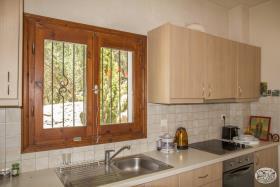 Image No.32-Bungalow de 2 chambres à vendre à Maleme