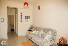 Image No.36-Bungalow de 2 chambres à vendre à Maleme