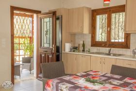 Image No.37-Bungalow de 2 chambres à vendre à Maleme
