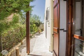 Image No.38-Bungalow de 2 chambres à vendre à Maleme