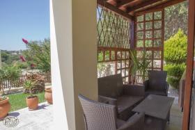 Image No.42-Bungalow de 2 chambres à vendre à Maleme