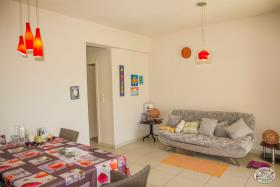 Image No.41-Bungalow de 2 chambres à vendre à Maleme