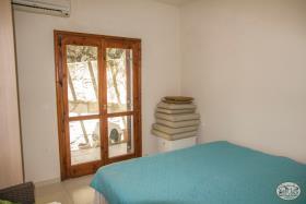 Image No.44-Bungalow de 2 chambres à vendre à Maleme
