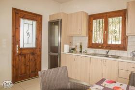 Image No.45-Bungalow de 2 chambres à vendre à Maleme