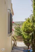 Image No.46-Bungalow de 2 chambres à vendre à Maleme