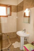 Image No.47-Bungalow de 2 chambres à vendre à Maleme