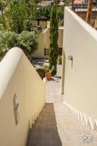 Image No.48-Bungalow de 2 chambres à vendre à Maleme
