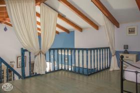 Image No.26-Commercial de 8 chambres à vendre à Plaka