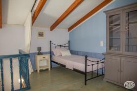 Image No.30-Commercial de 8 chambres à vendre à Plaka