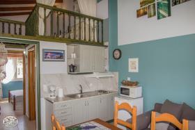 Image No.41-Commercial de 8 chambres à vendre à Plaka