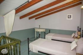 Image No.47-Commercial de 8 chambres à vendre à Plaka