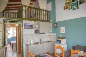 Image No.48-Commercial de 8 chambres à vendre à Plaka