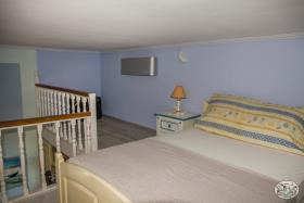 Image No.51-Commercial de 8 chambres à vendre à Plaka