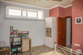 Image No.52-Commercial de 8 chambres à vendre à Plaka