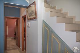 Image No.55-Commercial de 8 chambres à vendre à Plaka