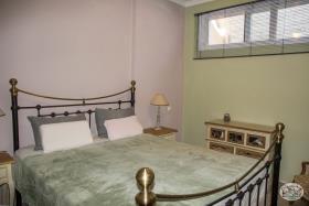Image No.56-Commercial de 8 chambres à vendre à Plaka