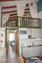 Image No.58-Commercial de 8 chambres à vendre à Plaka