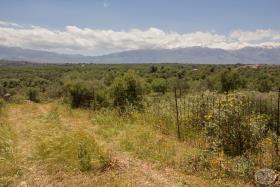 Image No.6-Terre à vendre à Drapanos