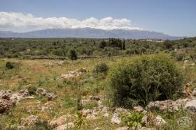 Image No.10-Terre à vendre à Drapanos