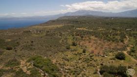 Image No.14-Terre à vendre à Drapanos