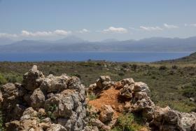 Image No.20-Terre à vendre à Drapanos