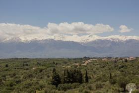 Image No.21-Terre à vendre à Drapanos