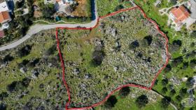 Image No.9-Terre à vendre à Kambia