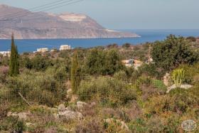 Image No.15-Terre à vendre à Kambia