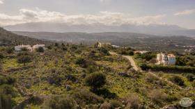 Image No.17-Terre à vendre à Kambia
