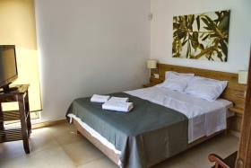 Image No.22-7 Bed Commercial for sale