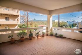 Image No.2-Appartement de 2 chambres à vendre à Maleme
