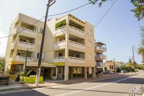 Image No.3-Appartement de 2 chambres à vendre à Maleme