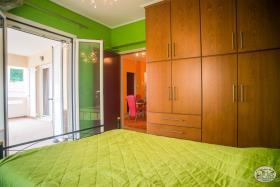 Image No.1-Appartement de 2 chambres à vendre à Maleme