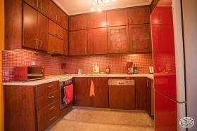 Image No.4-Appartement de 2 chambres à vendre à Maleme