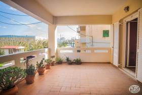 Image No.6-Appartement de 2 chambres à vendre à Maleme