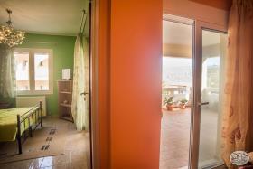 Image No.7-Appartement de 2 chambres à vendre à Maleme