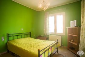 Image No.9-Appartement de 2 chambres à vendre à Maleme