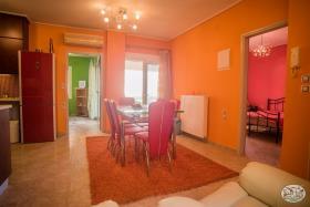 Image No.10-Appartement de 2 chambres à vendre à Maleme