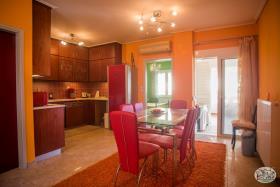 Image No.11-Appartement de 2 chambres à vendre à Maleme