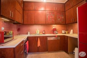 Image No.12-Appartement de 2 chambres à vendre à Maleme
